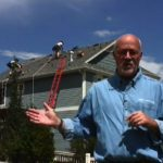 how-to-make-your-house-solar