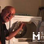 importance-of-cleaning-dryer-mount