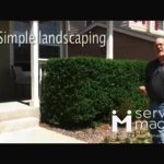 increase-your-homes-curb-appeal